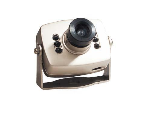 мини-камеры