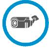 video_ceny